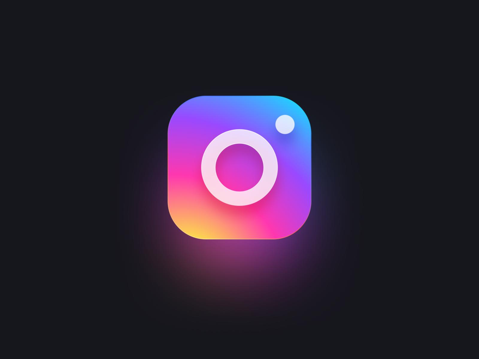 Instagram Hesap Güvenliği Nasıl Sağlanır? Güvenlik Kodu Gelmiyor?